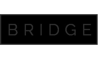 business logo fonts