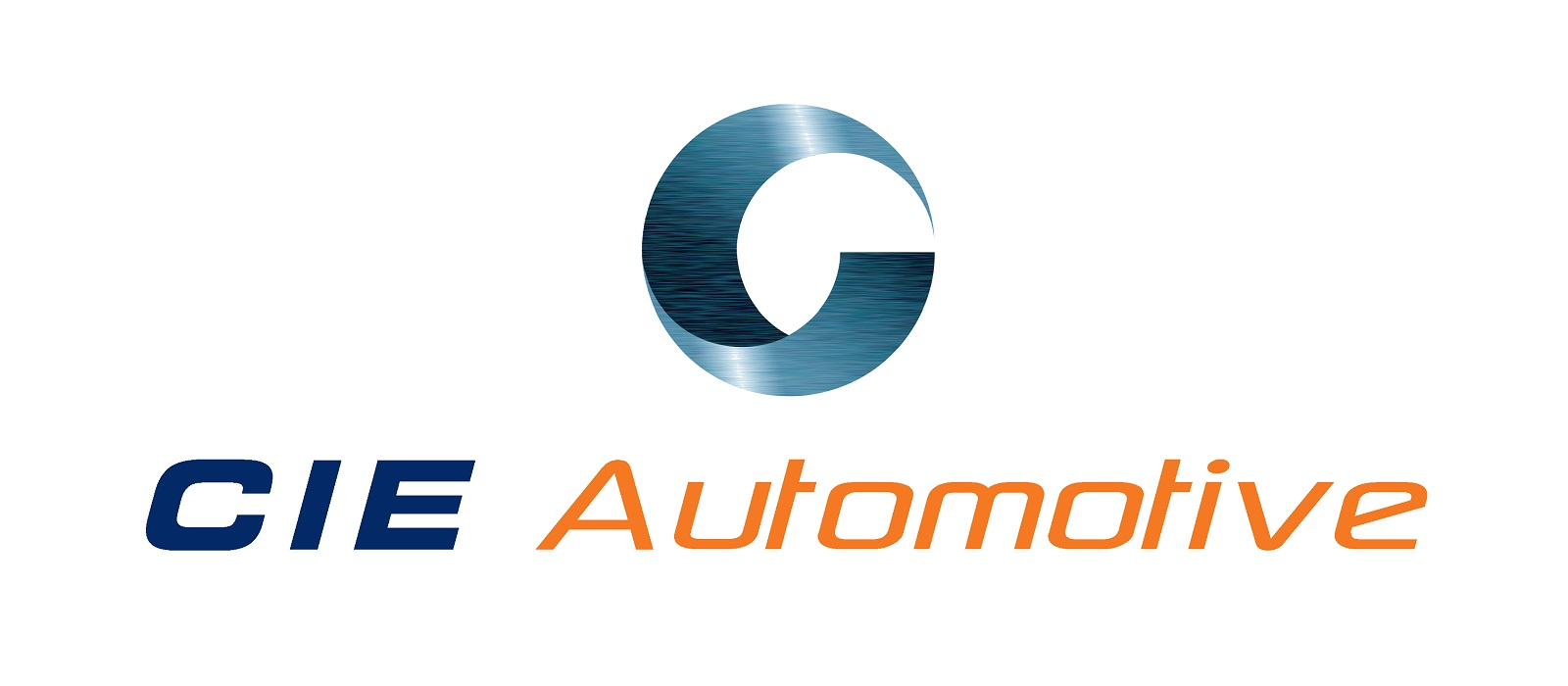 CIE Automotive JPG