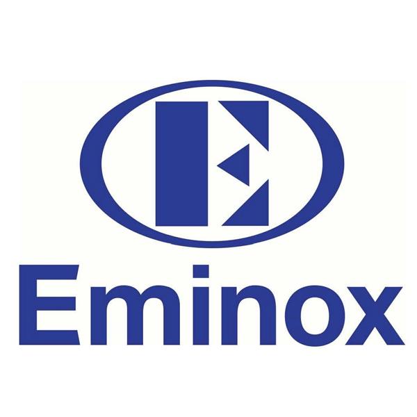 Eminox