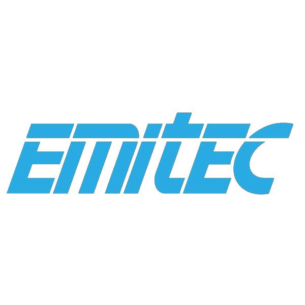 Emitec