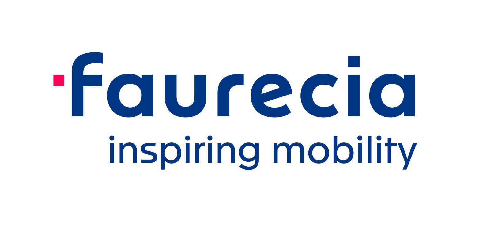 Faurecia inspiring mobility