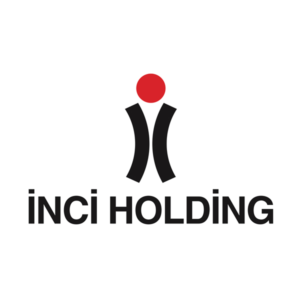 InciHolding