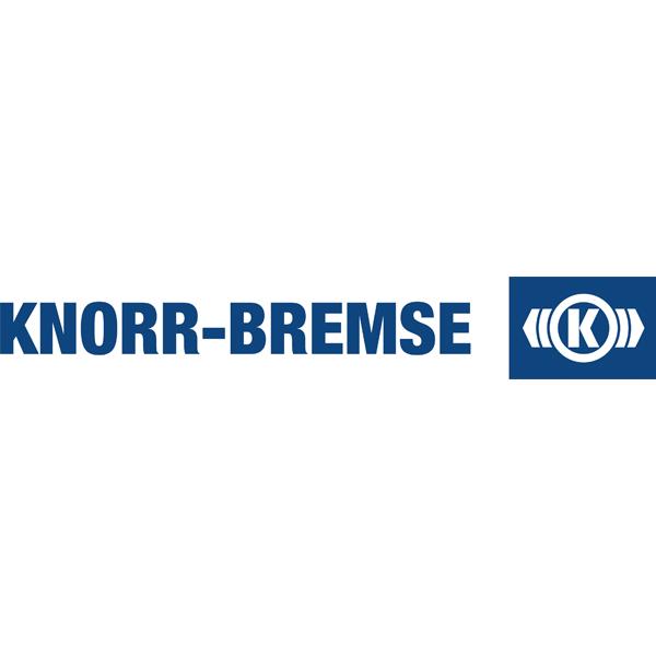 KnorrBremse