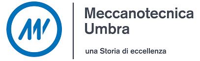 MECCANOTECNICA