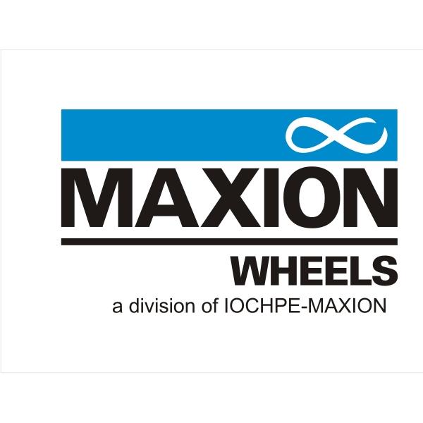 Maxionwheels