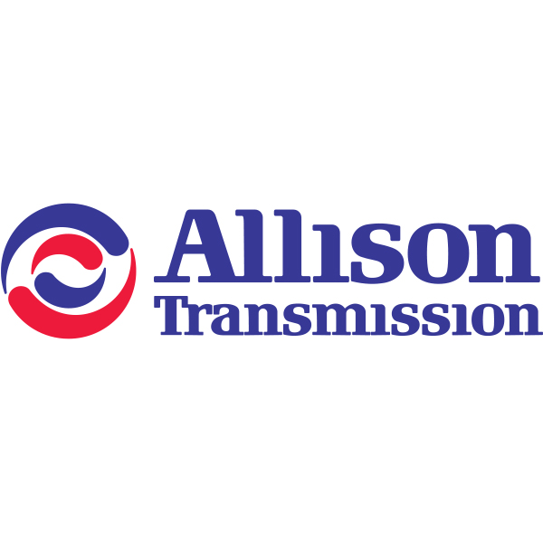 allisontransmision