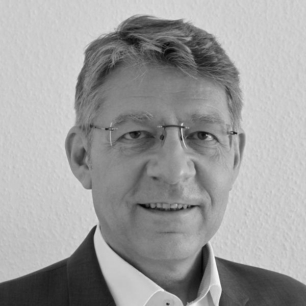 Frank Schlehuber