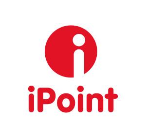 i_point_logo_gross_ohne_claim_ohne_verlauf_01