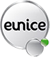 logo-eunice