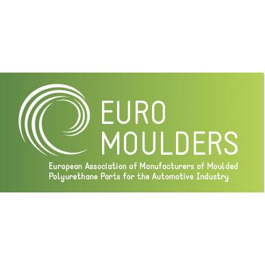 logo-euromoulders