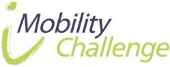 logo-imobility