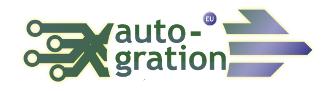 logo_autogration