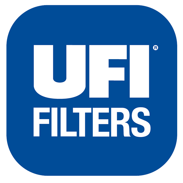 ufifilters