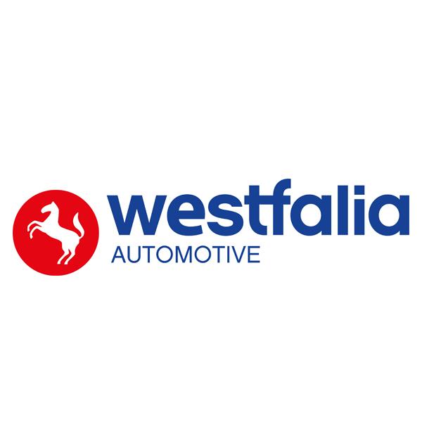 westafalia-logo