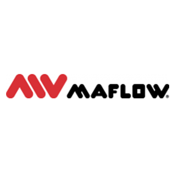 maflow