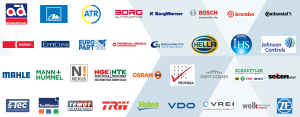 7th-aftermarket-conference-sponsors