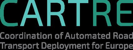 CARTRE-Logo-Colour-PNG