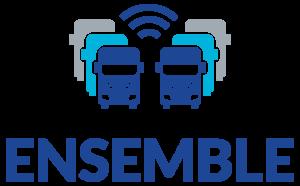 ENSEMBLE project