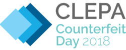 CLEPA Counterfeit Day