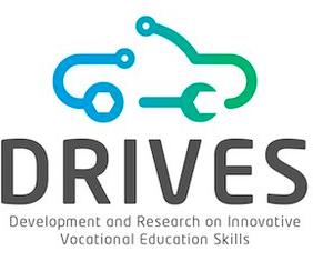 drives