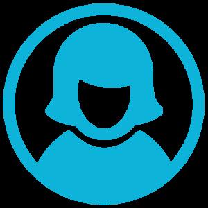 Icons Members Bulletin (6)