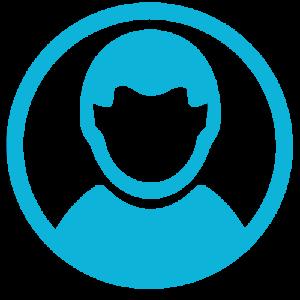 Icons Members Bulletin (7)